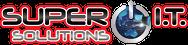 Chris – Super IT Solutions