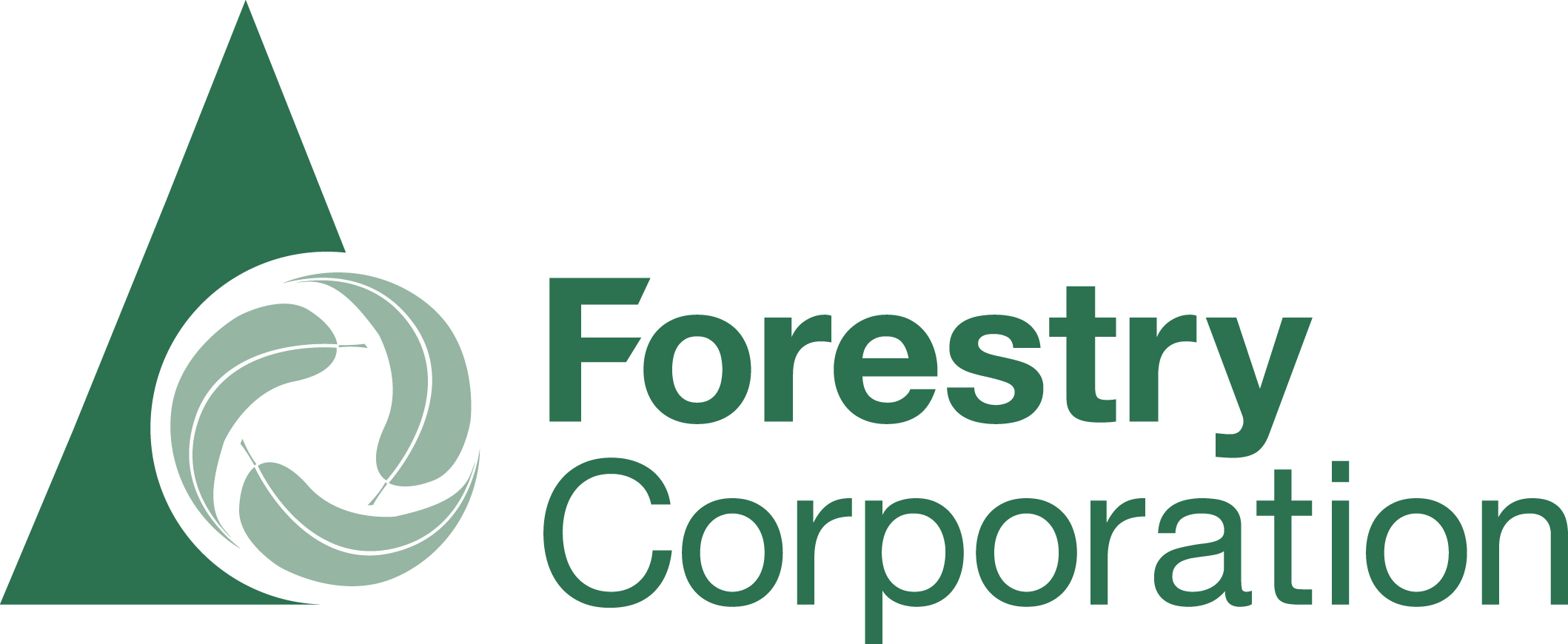 Forestry NSW