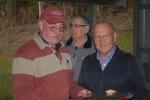 Brian Mitchell Rimfire 2 gun winner pending Aussie record..jpg