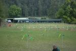 Range from 100m.jpg