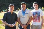 NSW RF 2015_0022.JPG