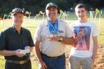 NSW RF 2015_0023.JPG